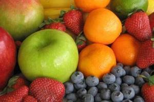این میوه شما را شاد می کند