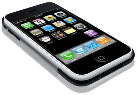 گرانترین شماره موبایل کد تهران
