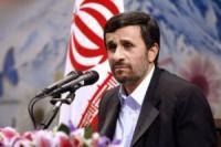 پیام رئیس جمهور درپی درگذشت ناصر حجازی