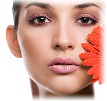 شفاف شدن پوست با مصرف این خوراکی ها | www.Alamto.Com