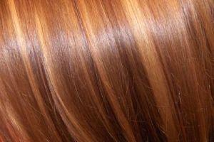 مهمترین عوامل موثر بر ریزش مو