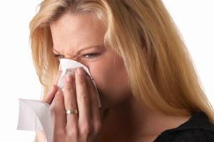 استفاده از داروهای گیاهی برای درمان سرماخوردگی