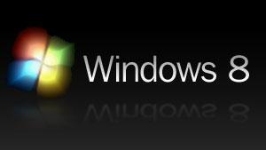 ویندوز 8 تابستون 2012 عرضه می شه