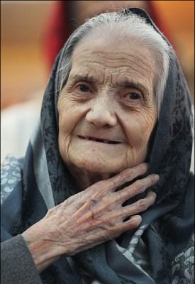 زنان برجسته دیروز و امروز ایران | www.Alamto.Com