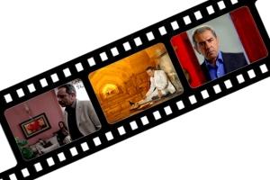 گزارشی از 5 سریال در حال ساخت ماه رمضان