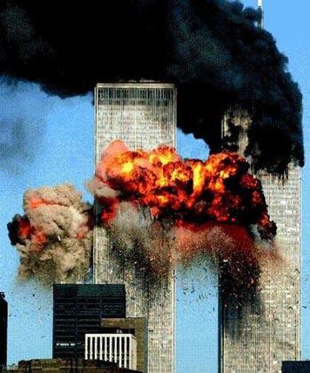 طراح اصلی 11 سپتامبر رو معلوم شد
