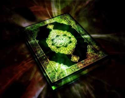 حقایقی دور و بر رابطه با جن ! از دید قرآن