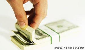 موانعی ساده در مسیر ثروتمند شدن