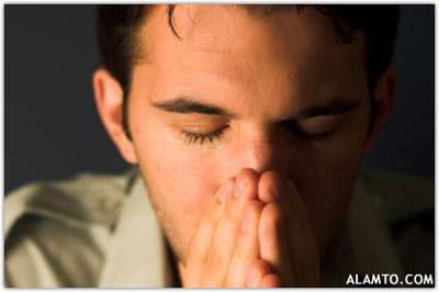 علائم اصلی افسردگی در مردان