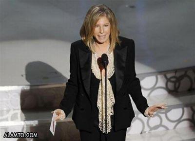 عکس Barbra Streisand
