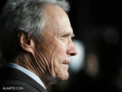 عکس Clint Eastwood