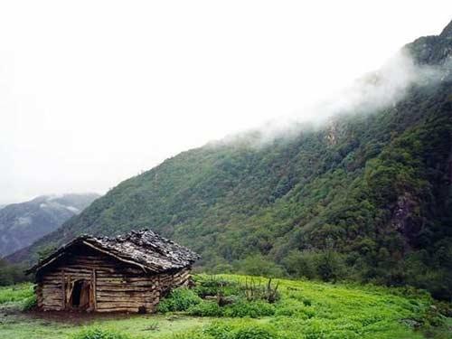ایرانگردی : تصاویر فوق العاده زیبا از طبیعت ایران