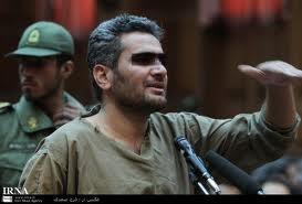 جا و زمان اعدام قاتل جنایت خوشبختی آباد درملاء عام اعلام شد