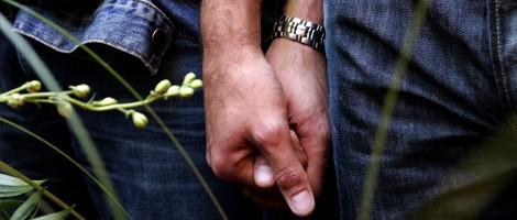 آیا اختلاف سنی در ازدواج مهم است؟