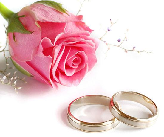 برخی مهارت های مهم همسرداری | www.Alamto.Com