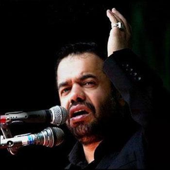 دانلود نوحه ویژه محرم با صدای محمود کریمی