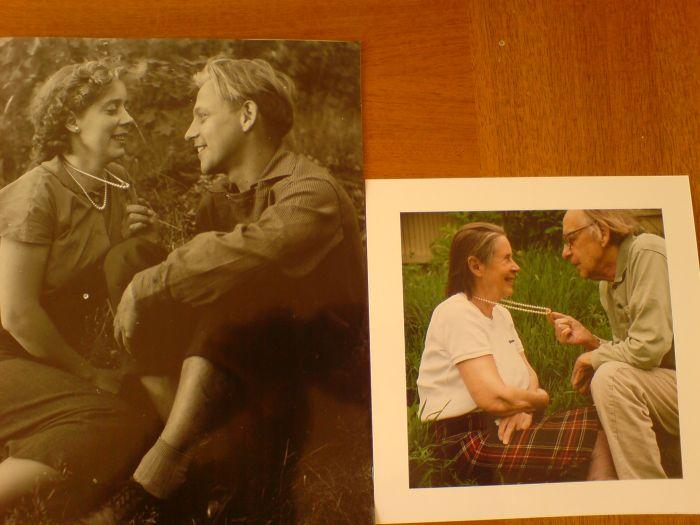 عکسای منتخب - عکس عاشقانه